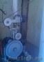 Алмазная резка бетона канатом,  диском