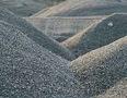 Щебень 5х20 - 950 руб. тонна