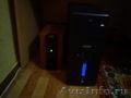 Продам игровой компьютер( 4ядра) + монитор, клавиатура, мышь, колонки - Изображение #3, Объявление #795838