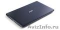 Продам Новый ИГРОВОЙ ноутбук Acer Aspire 7750G-2434G64Mnkk