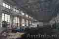 Большой участок + строения в центре Кургана