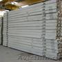Новые дорожные плиты ПДН 6х2м. с доставкой