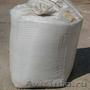 Продам цемент ПЦ 500 Д0 от вагона