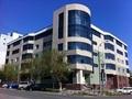 новые офисы по ул. Свердлова,  в центре Тюмени