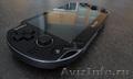 PlayStation Vita Wi-Fi 8 Gb