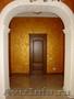 Дверь дубовая межкомнатная