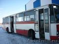 автобус Кароса  В 832 -1654