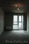 1 к квартира Европейский Цена 2450т.р.