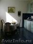 Дом на Адриатике. Герцег Нови. Черногория. - Изображение #2, Объявление #918549