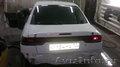 Продам  Subaru Legacy (II)