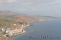 Земельный участок  в Алуште, АР Крым - Изображение #3, Объявление #908239