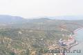 Земельный участок  в Алуште,  АР Крым