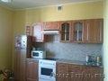 продажа 1- комнатной квартиры