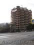 Недостроенное жилое здание - 19 этажей в Ялте, АР Крым - Изображение #3, Объявление #908282
