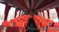 Туристический автобус Scania K112
