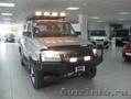 Продажа Автомобилей УАЗ  в ЯНАО