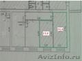 продам 2 комнаты в общежитии,  S-32 v 2/