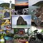 Авто и мото путешествия по Таиланду.