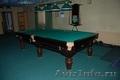 Бильярдный стол Чемпион-Клаб фабрики Старт + аксессуары - Изображение #2, Объявление #1050501