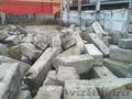 плиты перекрытия.дорожные.фбс.ангар бу - Изображение #3, Объявление #865302