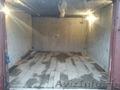 капитальный гараж в гаражном кооперативе Широтный
