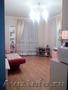 продам квартиру-студию в центре Тюмени