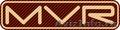 ВТБ-2М Сертификат RU.C.28.001.А № 6702 балансировочный прибор,  виброметр баланси
