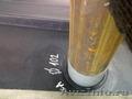 Септики в Кургане 2.5 -  5 м3 - Изображение #5, Объявление #1023335