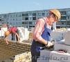 Услуги каменщиков с большим опытом