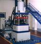 Гиперпресс YMZ-830 для производства пресс кирпича