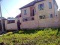 Уютный дом в престижном районе Краснодара