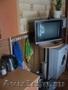уютная одно комнатная квартира на сутки - Изображение #6, Объявление #1195440