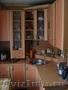 уютная одно комнатная квартира на сутки - Изображение #5, Объявление #1195440