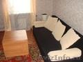 уютная одно комнатная квартира на сутки
