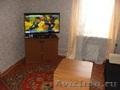 уютная одно комнатная квартира на сутки - Изображение #4, Объявление #1195440