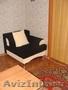 уютная одно комнатная квартира на сутки - Изображение #3, Объявление #1195440