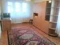 1 комнатная квартира Пермякова 4