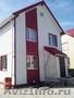 Продам благоустроенный жилой дом