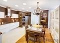 Создание различных дизайн проектов и вариантов интерьера дома,  квартиры,  офиса!