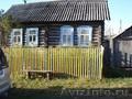 Продам участок 15 соток с домом в Исетском районе Тюменской области