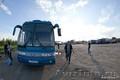 Продам туристический автобус Kia Granbird 2003г