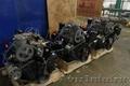 Двигатели ЗиЛ-130, 131,  375(Урал)с консервации в идеальном состоянии.