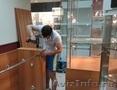 Монтаж - демонтаж магазинов и торгового оборудования