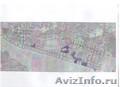 Срочно продается Земельный участок в Тюмени