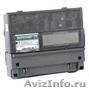 Электросчетчик трехфазный двухтарифный Меркурий 231 АТ-01 - 3500, 00 руб.
