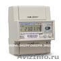 Продажа замена установка счётчика электроэнергии Тюмень