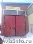 Ремонт бамперов,  покраска,  кузовной ремонт. от 500 рублей