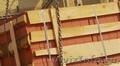 Кирпич силикатный от производителя с бесплатной доставкой.
