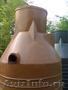 Септики в Кургане 2.5 -  5 м3 - Изображение #9, Объявление #1023335