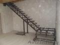 Межэтажные Лестницы в Дом Коттедж Гарантия